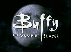 Buffy-title.jpg