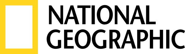 Nationalgeographic logo.jpg