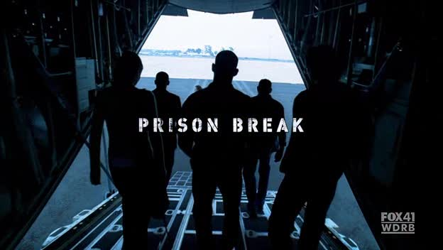 Prison Break-S4 titl.jpg
