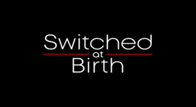 Switched at Birth-title.jpg