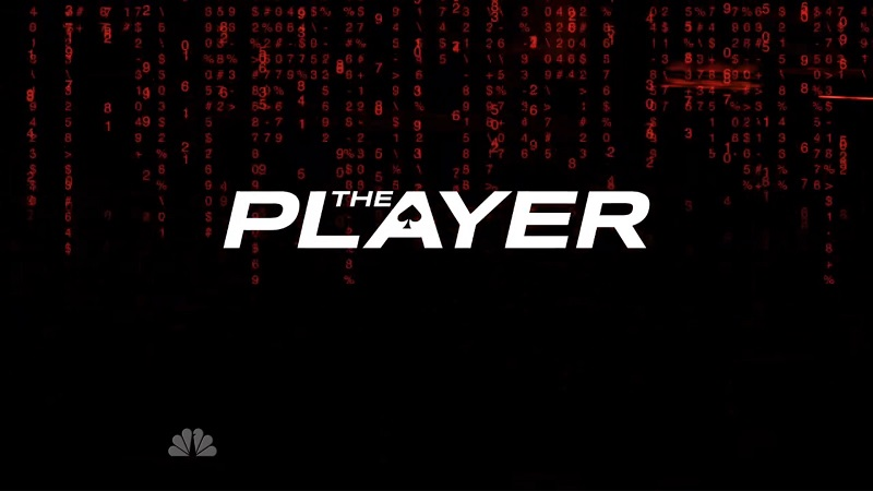 The Player-Title.jpg