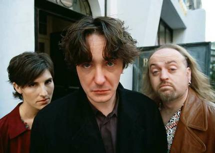 Black Books-Cast.jpg