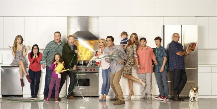 Modernfam GROUP6.jpg