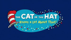 The Cat in the Hat Knows a Lot About That! title card.jpg