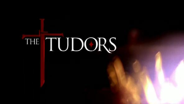The Tudors-Logo.jpg