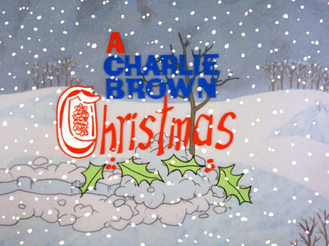 Charlie Brown Christmas title.jpg