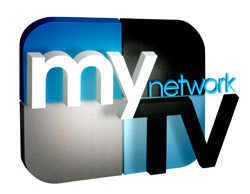 My Network TV-Logo.jpg