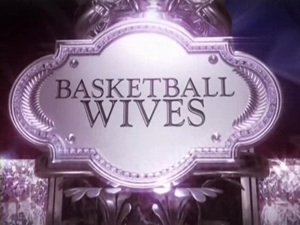 BasketballWives.jpg