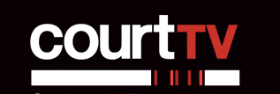 CourtTV logo.png
