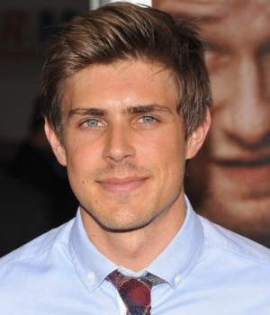 Chris Lowell.jpg