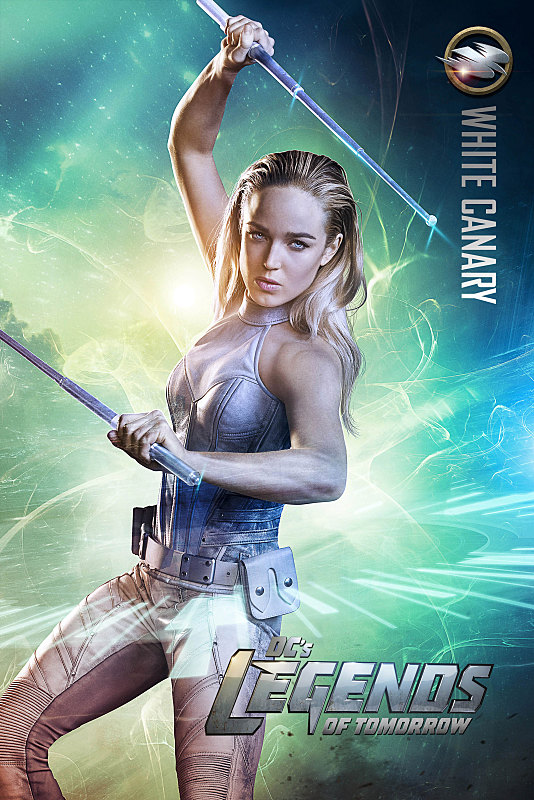Legends of Tomorrow-Sara Lance.jpg