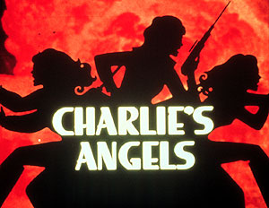 Charlies Angels-Logo.jpg