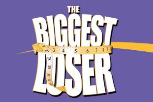 The Biggest Loser-Logo.jpg