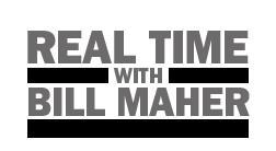 Real Time with Bill Maher-Logo.jpg