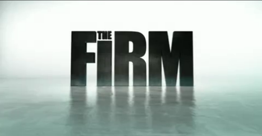 The Firm-Title.png