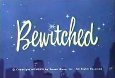 Bewitched-title.JPG