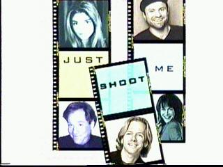 Just Shoot Me-Logo.jpg