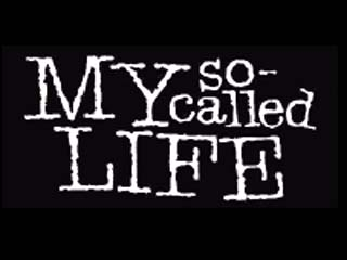 My So-Called Life-Logo.jpg