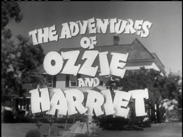 The Adventures of Ozzie and Harriet-Logo.jpg
