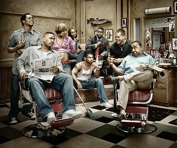 Barbershop-Cast.jpg