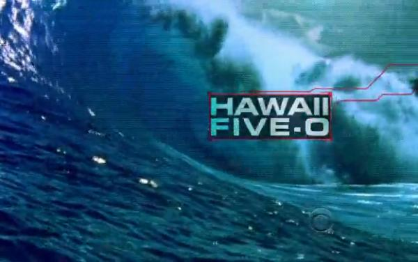 Hawaii Five-0 2010-title.jpg