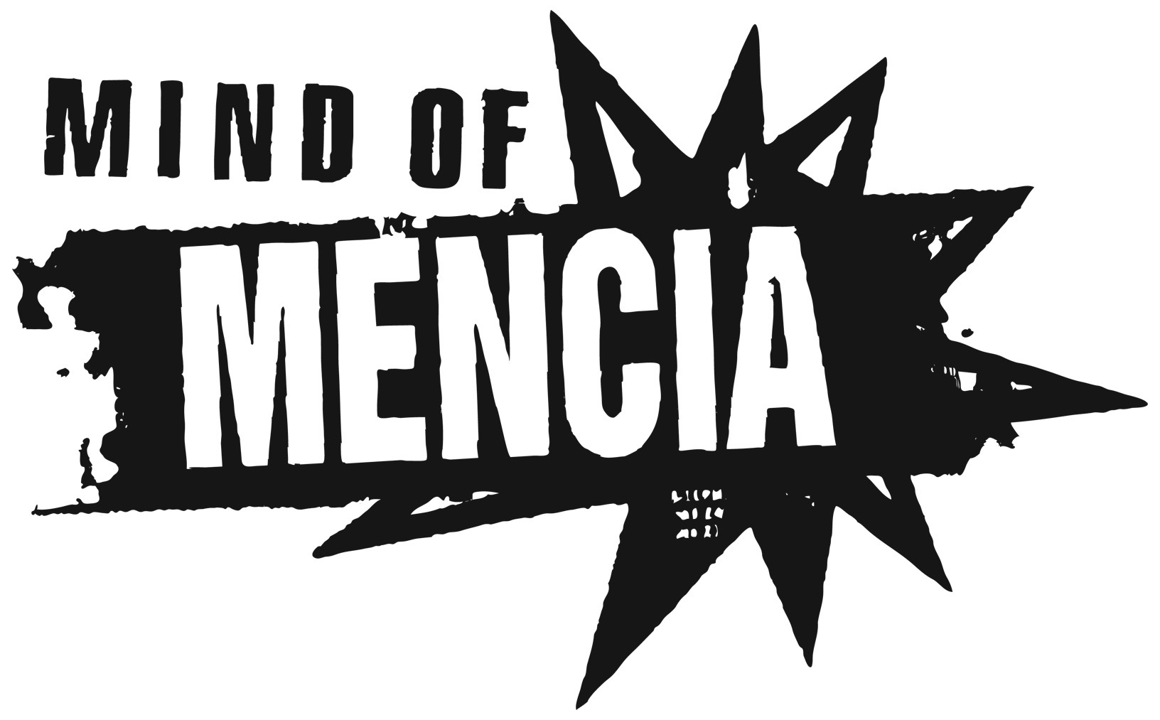 Mind of Mencia-Logo.jpg