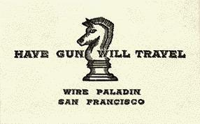 Have Gun - Will Travel-Logo.JPG
