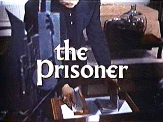 The Prisoner-Logo.jpg