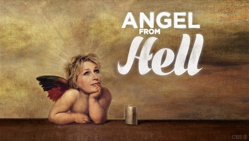 Angel from Hell-Title.jpg
