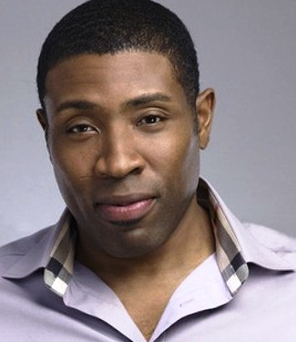 Cress Williams.jpg