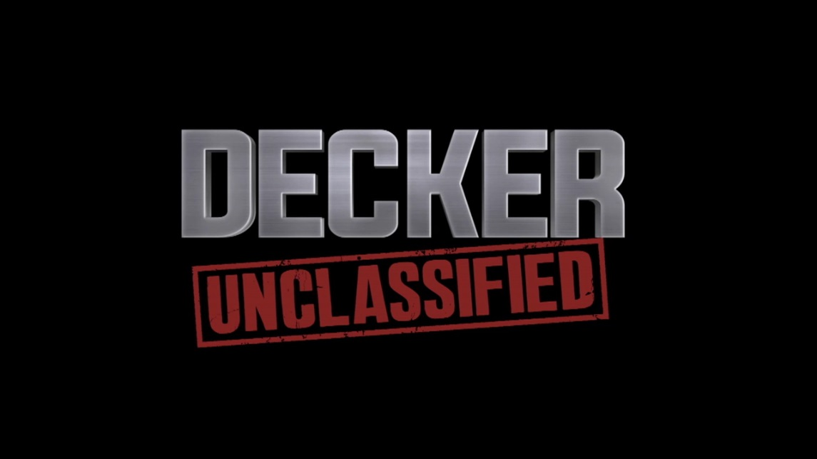 Decker-Unclassified-Title.jpg