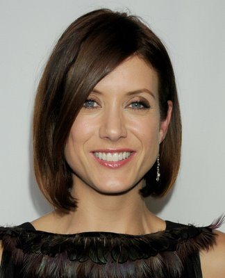 Kate Walsh.jpg