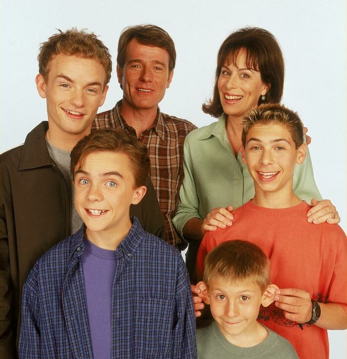 Malcolm in the Middle-Cast.jpg