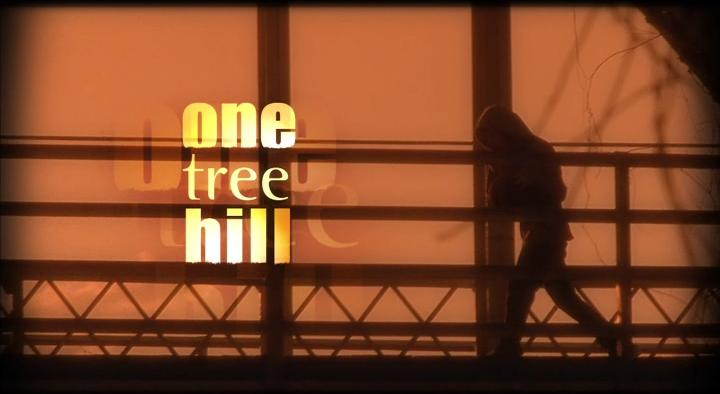 One Tree Hill-Title.jpg
