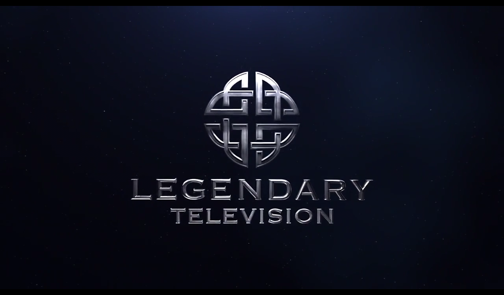 LegendaryTV.png