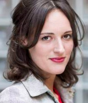 Phoebe Waller-Bridge.jpg