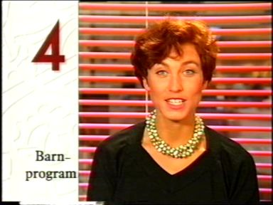 TV4 Presenter early 90s.jpg