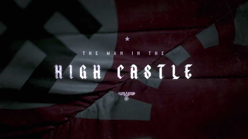 The Man in the High Castle-Title.jpg