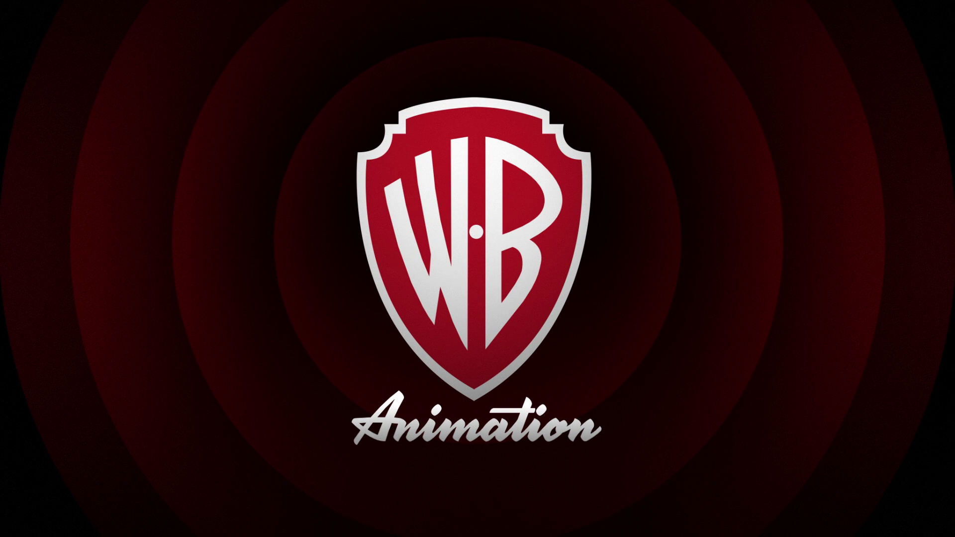 Warner Bros Animation.PNG