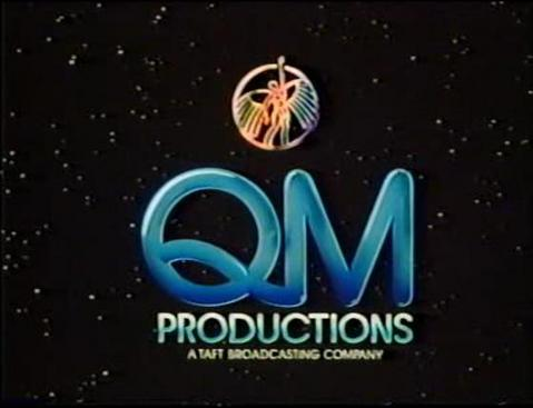 QM Productions.jpg
