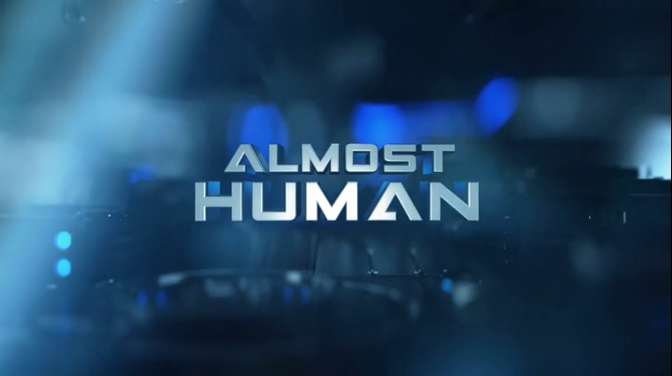 Almost Human-Title.png