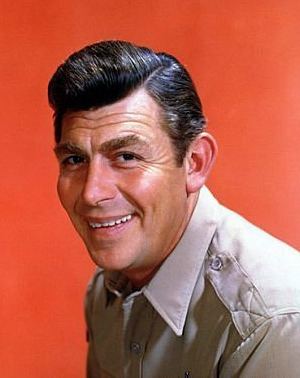 Andy Griffith.jpg