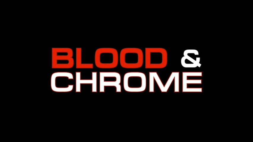 Blood & Chrome.png