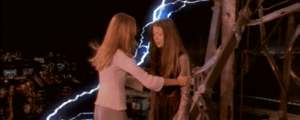 Buffy-522.png