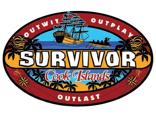 Survivor (USA)-Logo (13).jpg