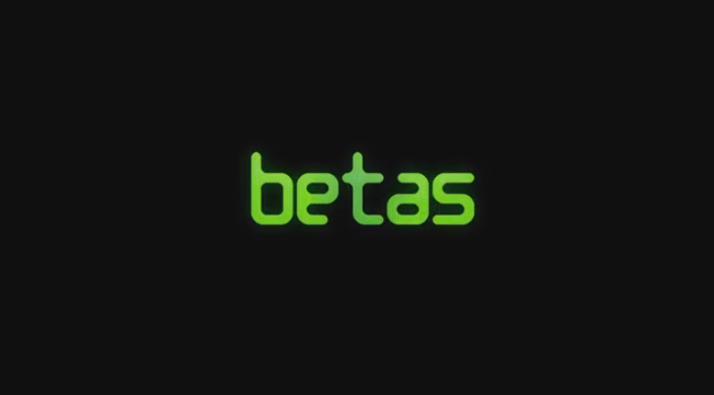 Betas-Title.png