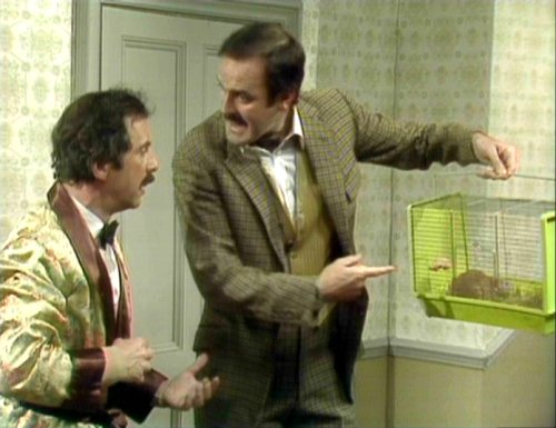 Fawlty-Towers-Basil-the-Rat.jpg