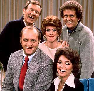 The Bob Newhart Show-Cast.jpg