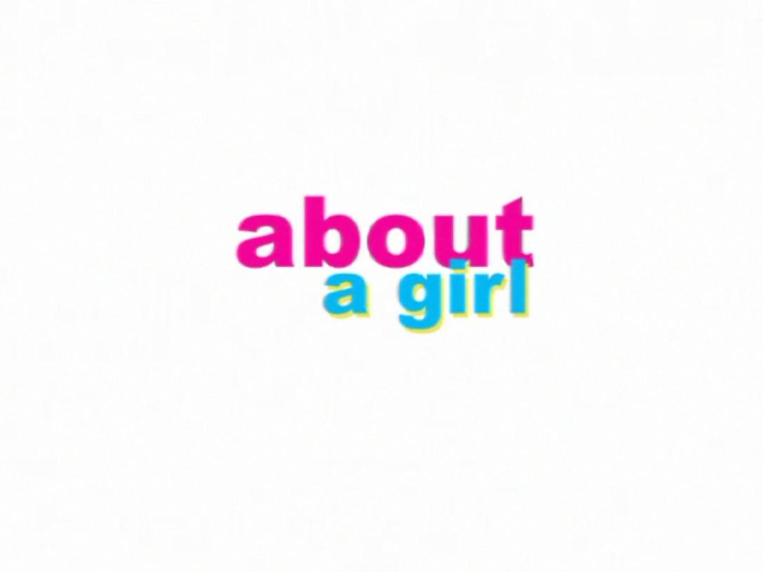 About a Girl-Title.jpg