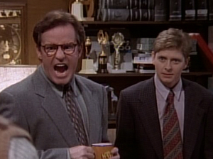 NewsRadio Smoking.jpg